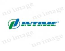 Công ty Cổ phần Đầu tư thương mại và Nhân lực Quốc tế (INTIME) Image